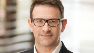 Dr. Bernd Metzner