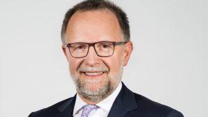 Dr. Thomas Kirchberg