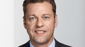 Dr. Burkard Lohr